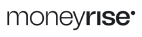 Money-rise logo
