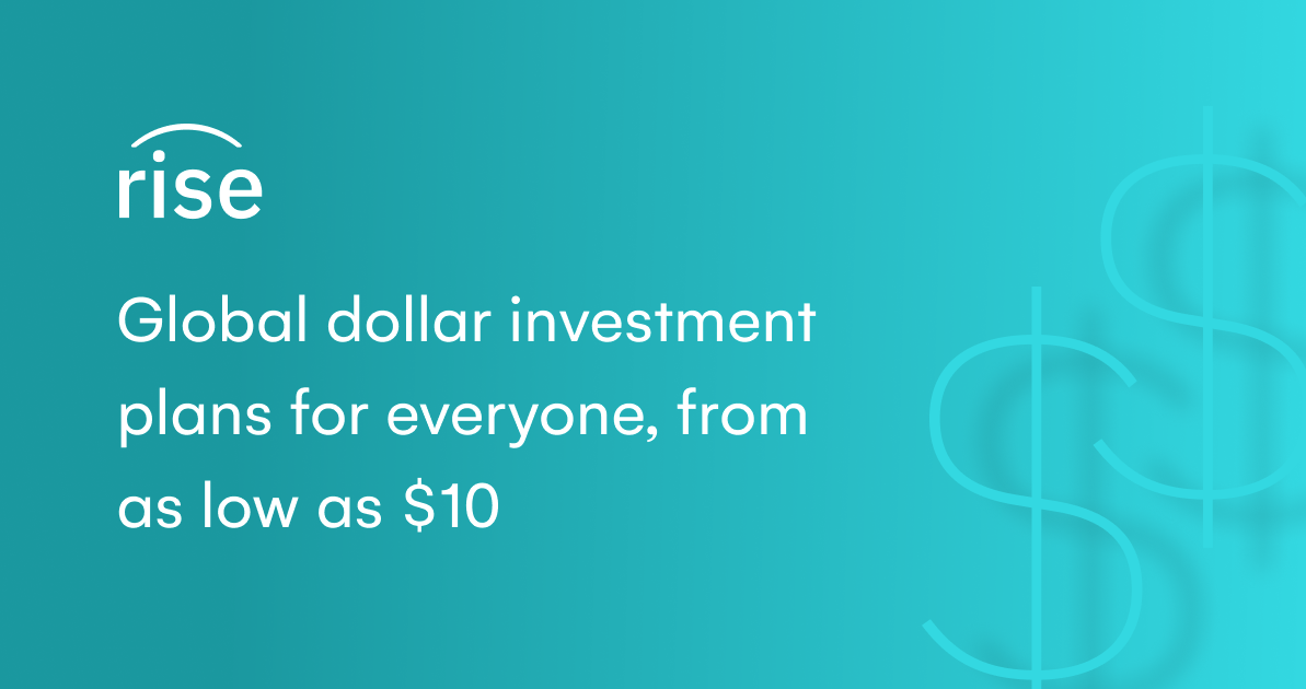 About Us - Global Dollar Investment Opportunities in Africa